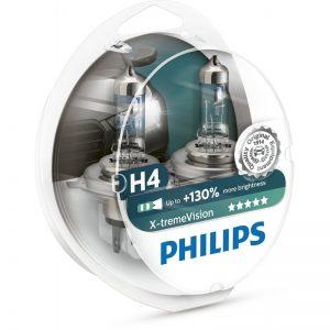 Λάμπες Philips...