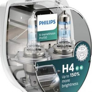 Philips ΣΕΤ ΛΑΜΠΕΣ...