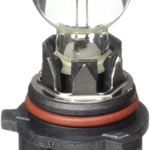 Philips 12278C1 Light Bulb