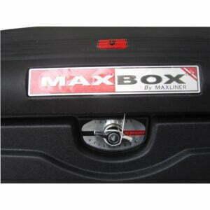 ΕΡΓΑΛΕΙΟΘΗΚΗ ΚΑΡΟΤΣΑΣ MAXBOX 303 FORD RANGER 2006-2012