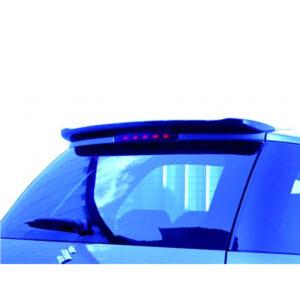 ΑΕΡΟΤΟΜΗ (ΒΑΜΜΕΝΗ ΣΕ ΜΑΥΡΟ) AER 002 FIAT SEDICI 2006+