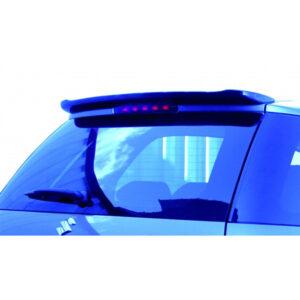 ΑΕΡΟΤΟΜΗ (ΑΒΑΦΗ) AER 001 SUZUKI SX4 2006+